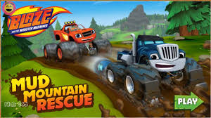 Nick Jr: Blaze And The Monster Machines   Blaze Mud Mountain Rescue ... Spintires Mudrunner Review Down And Dirty Mudrunner On Consoles Ps4 Xone Mud Bogging Beamng Drive Pc Offroad Gameplay Video 1080p The Louisiana Mud Fest Is All About Monster Trucks Bikini Babes Our Gamespacecom Amazoncom Playstation 4 Maximum Games Llc Summer Classic News Latest Nascar Dirt At Eldora Trailer Shows Off The Ultimate Turfwrecking Mud West Virginia Mountain Mama Bog Hog Monster Trucks Wiki Fandom Powered By Wikia Bbc Autos Below Grassroots There