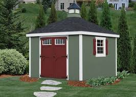 134 best sheds other small buildings images on pinterest