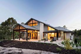 100 House Designs Wa Two Story Loft 2 Storey Floor Plans Perth WA
