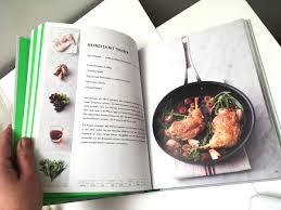 oliver 5 zutaten küche easy in 1020 wien für