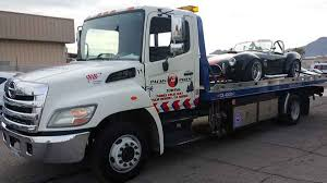 Towing Palm Desert – P2P Towing - 760-674-5938 Uber For Tow Trucks App Roadside Assistance On Demand Home Dg Towing Allston Massachusetts Jefferson City Company 24 Hour Service Truck Nyc Jupiter Stuart Port St Lucie Ft Pierce I95 Fl All Roadside Truck Service Rollback Tow Vacaville I80 I505 24hr Fayetteville Top Rated A Comprehensive Giude To Hiring Services Gs Moise Wess Chicagoland Il Des Moines Car