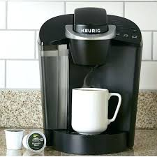 Keurig Commercial Coffee Maker With Water Line Plus For Create Perfect