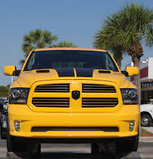 Recent FCA News: Jeep, Ram, Chrysler And Google | Aventura Chrysler ... 2017 Ram 2500 Offroad Rolls Into Chicago 2014 Dodge Ram Northridge Nation News Rebel And Other Automotive Rhythms 2019 1500 Laramie Longhorn Is One Fancy Truck Roadshow History The Wheel Truck Best Image Kusaboshicom Ford Leads Jumps Second Place In September Fullsize Fca Showcase Mopar Accsories For Cars Night Dawns Adds Package Customization To Dogde Concept Pickup Httpwww6newcarmodelscom2017