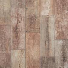 Ceramic Tile Pei Rating by Julyo Wood Plank Ceramic Tile 7in X 20in 100066737 Floor