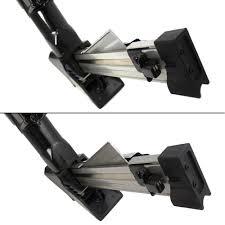 Freeman Flooring Nailer Nails by Freeman Pfl618br 3 In 1 Pneumatic Flooring Nailer Power Flooring