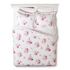 simply shabby chic bedding sets collections target