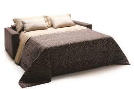 schlafsofas nach vorn ausziehbar schlafzimmer komplett qvc