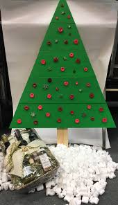 Christmas Tree Shop Syracuse Ny by 28 Christmas Tree Shop Syracuse Ny Ad Christmas Tree Shops