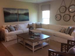 Home Decor Liquidators Richmond Va by Past Estate Sales Estate Sales Richmondestate Sales Richmond