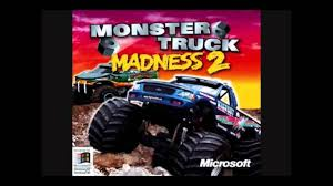 Jungle Monster Truck Madness 2 Track - YouTube Hot Wheels Monster Jam World Finals Xi Truck 164 Diecast Nintendo64ever Les Tests Du Jeu Madness 64 Sur Alien Invasion Scale With Team Flag Extreme Overkill Trucks Wiki Fandom Powered By Wikia Games I Wish For 2 Rumble Hd Wderviebull94 On Previews Of The Game Wheels Water Engines Vehicle Styles May Vary Pulse Storms Snm Speedway Nintendo Review Youtube Executioner