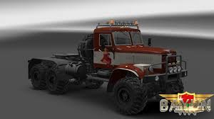 KRAZ 255 SKIN PACK | ETS2 Mods | Euro Truck Simulator 2 Mods ... Russian Trucks Images Kraz 255 Hd Wallpaper And Background Photos Comtrans11 Another Cabover Protype By Why Kraz Airfield Deicing Truck Vehicle Walkarounds Britmodellercom Yellow Dump Truck Kraz65033 Editorial Photography Image Of 3d Ukrainian Kraz Fiona Armored Model Turbosquid 1191221 Kraz255 Wikipedia Kraz7140 Pack Trucks N6 C6 V11 For Fs 17 Download Fs17 Mods Original Kraz255 Spintires Mudrunner Mod Tatra Seen At A Used Dealer In Easte Flickr American Simulator Mods Ukrainian Military Kraz Stock Photos