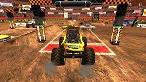 Monster Truck Destruction [Episode 2] - YouTube Monster Truck Destruction Pc Review Chalgyrs Game Room Racing Video Game Rage Truck Destruction Png Download Download Apk For Android Apk Free Game Race 2018 Get Behind The Wheel And Please Crowd With Torrent Jam Path Of Nintendo Wii App Ranking And Store Data Annie Pssfireno Maximum Iso Gcn Isos Emuparadise