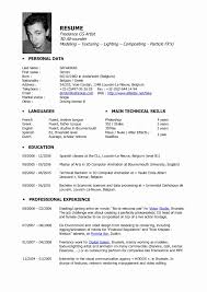 Cv Template 3D Artist | Cv Template, Resume Template ... 9 Easy Tools To Help You Write A 21st Century Resume 043 Templates For Internships Phlebotomy Internship 42 Html5 Free Samples Examples Format Program Finance Manager Fpa Devops Sample Marketing Assistant 17 Awesome Of Creative Cvs Rumes Guru Blue Grey Resume For 2019 Download Now Electrician Template Example Cv 009 First Job Teenager After No Workerience Coloring