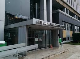 bureau des finances centre des finances publiques bureau des impôts 165 rue