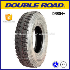Dump Truck Tire 10.00r20, Dump Truck Tire 10.00r20 Suppliers And ... Otr Tires On Twitter Cat 745c Otrtirescom Haultruck Diesel How Much Dump Trucks Cost Tiger General Old And Damaged Heavy Truck Stock Photo Image Of Tyre Dirty Volvo Fmx 2014 V10 V261017 For Spin Mudrunner Truck 6x6 Magna Tyres 2400r35 Ma04 Fitted Komatsu Dumper In Coal Mine 5 Tips Shoppers Onsite Installer 2006 Mack Granite For Sale 2551 2011 Caterpillar 725 Articulated For Sale 4062 Hours Fs818 Tire Severe Service Firestone Commercial China 23525 And Earth Moving Industrial