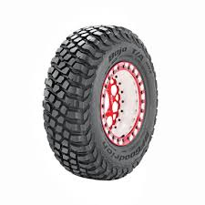 BUYER'S GUIDE: All-Terrain UTV Tires | Dirt Wheels Magazine My Favorite Lt25585r16 Roadtravelernet Maxxis Bighorn Radial Mt We Finance With No Credit Check Buy Them 30 On Nolimit Octane High Lifter Forums Tires My 2006 Honda Foreman Imgur Maxxis New Truck Suv Offroad Tires 32x10r15lt 113q C Owl Mud 14 Inch Terrain Mt764 Chaparral Tg Tire Guider Lineup Utv Action Magazine The Offroad Rims Tyres Thread Page 94 Teambhp Mt762 Lt28570r17 Walmartcom Kamisco Parts Automotive And Other Trending Products For Sale