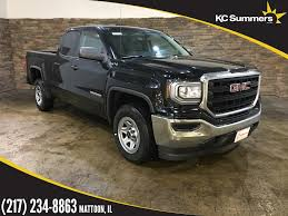 New 2018 GMC Sierra 1500 Double Cab In Mattoon #G25391 | KC Summers ... 2014 Gmc Sierra 1500 Denali Top Speed 2019 Spied Testing Sle Trim Autoguidecom News 2015 Information Sierra Rally Rally Package Stripe Graphics 42018 3m Amazoncom Rollplay 12volt Battypowered Ride 2001 Used Extended Cab 4x4 Z71 Good Tires Low Miles New 2018 Elevation Double Oklahoma City 15295 2017 4x4 Truck For Sale In Pauls Valley Ok Ganoque Vehicles For Hd Review 2011 2500 Test Car And Driver Roseville Quicksilver 280188