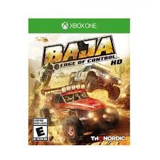 Baja: Edge Of Control HD Game Price In Pakistan | Buy Baja: Edge Of ... Forza Horizon 1000 Club Expansion Pack Screenshots For Xbox 360 Truck Racer Gamespot The Crew Was Downloaded 3 Million Times During Free Games With Gold Driving Start Your Engines Jeremy Mcgraths Offroad Is Coming To Sen And Microsoft Video Museum Amazoncom Mayhem 3d Baja Edge Of Control Hd Game Price In Pakistan Buy Details On Exclusive Coent Returning Gtav Players Ps4 More Gameplay Pure Pc Review