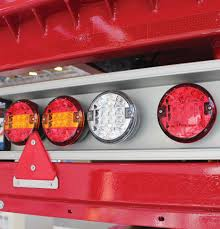 Truck-Lite Europe (@TruckLiteEurope) | Twitter Truck Lite Led Headlights Lights 15 Series 3 Diode License Light Rectangular Bracket Mount 80 Par 36 5 In Round Incandescent Spot Black 1 Bulb Trucklite Catalogue 22 Yellow Side Turn 66 Clear Oval Backup Flange 7 Halogen Headlight Glass Lens Alinum 12v Signalstat Redclear Acrylic Lh Combo Box 26 Chrome Atldrl Universal 4 X 6 Snow Plow 21 High Mounted Stop 16 Red 60 Horizontal
