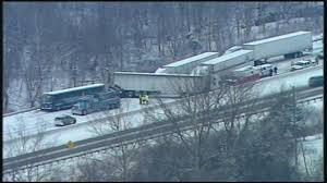 Greyhound Bus On Way To Nashville Crashes With Trucks In Ky ... Pa School Bus Accident Lawyers Fellerman Ciarimboli Types Of Damages An Automobile Mishap Victim Need To Case Pages 1 Intersection In Arizona New Mexico Tennessee Pladelphia Fatal Truck Wrongway Crash On Stewarts Ferry Pike In Nashville Mitch Grissim Accidents Today Best Image Kusaboshicom The Roth Firm Personal Injury Attorney Cases Category Archives 1800 Wreck Commerical Attorneys Lner And Rowe 18wheeler Collide I24 Murfreesboro Tn Home Nash Law Pllc