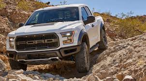 The New Ford Raptor Has Both 4WD & AWD… How Does That Work? #Diesel ... Too Big For Britain Enormous Ford F150 Raptor Available In Right New Truck Lease Specials Boston Massachusetts Trucks 0 Key West Cars And Trucks Used 2016 Sale Heflin Al Sca Performance Deals Finance Offers Lansing Mi Cargo 3542 D Euro Norm 3 56800 Bas Bajgoaltaca 2017 Loses Weight Gets More Power Indepth Feature Car Driver 2018 Super Duty F250 Srw 2wd Crew Cab Box At Stoneham Featured Suvs Boise Id This Heroic Dealer Will Sell You A Lightning With 650 Fox Lincoln
