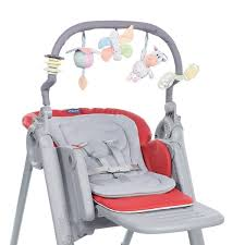 Chicco Polly Magic Relax Highchair (Scarlet) | Babythingz Chicco Polly Magic Highchair Demstration Babysecurity 6079900 High Chair Imitation Leather Anthracite Baby Cocoa Easy Romantic Babies Kids Strollers Polly Magic Highchair Shop Generic Online In Riyadh Jeddah And All Ksa Cheap Find Chairpolly Nursing Se Safety Zone Powered By Jpma Relax Scarlet Babythingz Chicco Polly Magic Relax High Chair Madeley For 8000