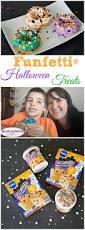 Bakery Story Halloween by 220 Best Pillsbury Mix Up A Moment Images On Pinterest Halloween