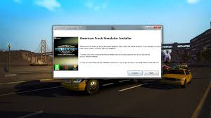 American Truck Simulator | American Truck Simulator Downloader Us Trailer Pack V12 16 130 Mod For American Truck Simulator Coast To Map V Info Scs Software Proudly Reveal One Of Has A Demo Now Gamewatcher Website Ats Mods Rain Effect V174 Trucks And Cars Download Buy Pc Online At Low Prices In India Review More The Same Great Game Hill V102 Modailt Farming Simulatoreuro Starter California Amazoncouk