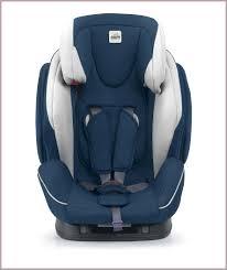 leclerc siege auto excitant siege auto bebe leclerc accessoires 438185 siège idées