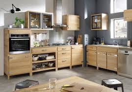modele de cuisine conforama cuisine conforama nos modèles de cuisines préférés décoration