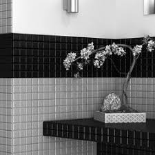 commercial tile products from reading rock