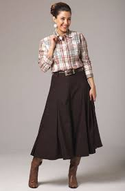 20 best riding skirts images on pinterest modest clothing