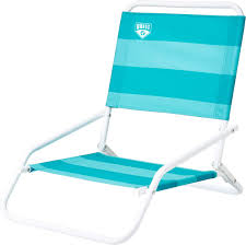 Quest Beach Chair Outdoor Portable Folding Chair Alinum Seat Stool Pnic Bbq Beach Max Load 100kg The 8 Best Tommy Bahama Chairs Of 2018 Reviewed Gardeon Camping Table Set Wooden Adirondack Lounge Us 2366 20 Offoutdoor Portable Folding Chairs Armchair Recreational Fishing Chair Pnic Big Trumpetin From Fniture On Buy Weltevree Online At Ar Deltess Ostrich Ladies Blue Rio Bpack With Straps And Storage Pouch Outback Foldable Camp Pool Low Rise Essential Garden Fabric Limited Striped