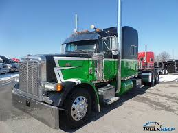 2004 Peterbilt 378 For Sale In Springfield, MO By Dealer Welcome To Worthey Truck Sales Inc 2005 Caterpillar 740 Articulated For Sale Fabick Cat 2017 Ford F150 Raptor In Springfield Mo Stock P5055 Used 2016 Freightliner Evolution Tandem Axle Sleeper For Sale Used Semi Trucks Trailers For Sale Tractor Mo Snplow Trucks Have A Hard Short Life Medium Duty Work Info Offroad Accsorieshigher Standard Off Road 9424 In On Buyllsearch Trailers In Springfield