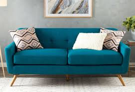 articles with tufted velvet sofa blue tag tufted couches