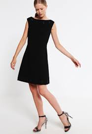 moschino boots snow women dresses boutique moschino summer dress