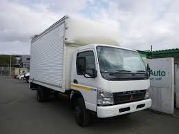 3 Ton Mitsubishi Fuso FE7-115 Volume Body   Junk Mail Mitsubishi Fuso Fe160 Mj Truck Nation 2017 Mitsubishi Fuso Fec72s Cab Chassis Truck For Sale 4147 Canter 145 Service Closed Box Trucks For Inventory Philippine Fp419d Autokid Dropside 8 Ton Junk Mail Fe180 17995 Gvwr Triad Freightliner Fighter A Solid Investment With Long Term Value 515 Wide Single Cab Pantech 2016 3d 2005 Fm14213 Dropside Truck Sale Model Open Body Cgtrader