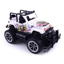 Buy RC Cars, Electric Cars For Kids Online At Best Price In India On ... Drill Motor Used For Rc Car Hacked Gadgets Diy Tech Blog Amazoncom Traxxas 360341 Bigfoot No 1 2wd 110 Scale Monster Heavy Load Truck Gets Unboxed And Loaded The First Time Hot Bodies 4x4 Dirt Demon 17 Rc W Barely Axial 28 Nitro Top 10 Trucks Of 2019 Video Review Dhk Hobby Maximus Truck Big Squid Rc Cross Hc6 Military Rtr Vgc As New Not In Enfield Week 7152012 Scx10 Truck Stop Stampede Silver Cars Traxxas Xmaxx 15 Used 1877765325 Exceed Desert Short Course 116 Brushed Rtr 24ghz Red Exceedrc 18 Nitro Gas 21 Racing Edition