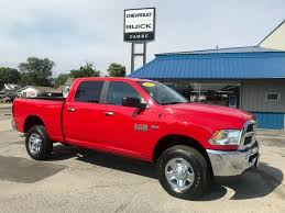 2500 For Sale | Cars And Vehicles | Chicago | Recycler.com Chicago 2017 Ram 1500 Copper Sport 2500 Heavy Duty Night Offer New Berman Nissan Of Used Car Dealer In Get That Truck Out A Towns Pickup Ban Runs Into Blowback Wsj Truck Owners Face Uphill Climb Tribune Minnesota Railroad Trucks For Sale Aspen Equipment Grossinger City Autoplex Chevrolet Cadillac Schaumburg 2019 Sherman Dodge Il Ford F350 For Models 20 2018 Ram 3500 Work 1994 F250 By Owner West 60186 Silverado 2500s Autocom