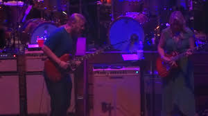 Tedeschi Trucks Band @ Red Rocks, Keep On Growing, 7 29 17 - YouTube Tedeschi Trucks Band Leans On Covers At Red Rocks The Know Closes Out Heroic Boston Run Show Review 2 Derek And Susan Happily Sing The Blues Axs Photos 07292017 Marquee Welcomes Hot Tuna Wood Brothers In Arkansas 201730796435 Whats Going On Cover By Los Lobos 85 2016 Letter Youtube Tour Dates 2017 2018 With 35 Of A Mile In Allman Members