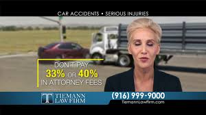 Hurt By A Big Truck In The Sacramento Area? You Need The Tiemann ... Big Truck Accidents Archives 1800 Wreck Bicycle Safety Tips To Prevent Needing An Accident Attorney Mova 98 Chevy Silverado Compre Car Insurance Fresno Lawyer Sacramento Fatal Rollover Collision Injury Attorneys Need A Train In Ct Ny Ma The 1985 Insuranmce Columbia Sc Crash 101 Blog June 29 2017 Motorcycle Drake Law Firm Lawyers Amerio Find Quotes Columbus Ohio If I File Lawsuit For Truck Accident Will Be Suing The