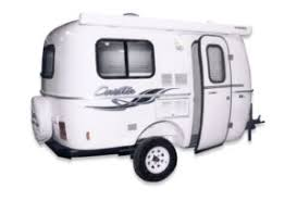 Casita Travel Trailer Review