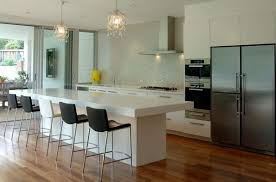 Small Kitchen Table Centerpiece Ideas by Kitchen Awesome Kitchen Table Ideas Kitchen Table Decorating