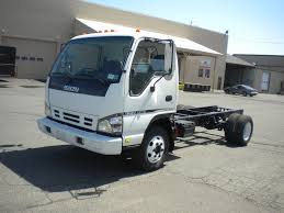 2007 Isuzu Npr, Hartford CT - 113628243 - CommercialTruckTrader.com Liftgates Nichols Fleet National Products Introduces Ieriormount Springassist Zoresco The Truck Equipment People We Do It All Arizona Commercial Sales Llc Rental 1998 Nissan Ud1400 Box Truck Lift Gate 5000 Pclick Tommy Gate Railgate Series Standard 2009 Intertional 4300 26 Box Truckliftgate New Transportation Alinum Bodies Distributor 2019 Freightliner Business Class M2 26000 Gvwr 24 Boxliftgate 2 Folders Of Service History 2006 Isuzu Npr Box Truck Power 2018 Isuzu Ftr For Sale Carson Ca 9385667 Town And Country 2007smitha 2007 16 Ft