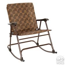 Kelty Deluxe Lounge Chair Canada by 100 Kelty Deluxe Camp Chair Folding Rocking Chair Camping