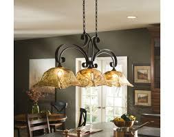 lighting home depot pendant lights for kitchen 49 for