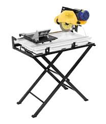 Chicago Electric Tile Saw 7 by Best Tile Saw Reviews 2016 2017