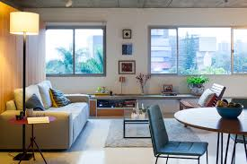 100 Apartment In Sao Paulo EM So Brazil EverythingWithATwist