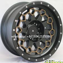 China 4*4 15*8j 17*9j New Offroad Aluminum Alloy Truck Wheels Photos ... Us Mags Indy U101 Truck Wheels Socal Custom Fuel F 150 Lethal Black Machined 6 Lug Wheel 179 For Awesome China 44 158j 179j New Offroad Alinum Alloy Photos Rhino Warlord In Matte With Dark Tint Lip Modern Ar172 Baja Home Dropstars Amazoncom Oe 17 Inch Fits Toyota Tacoma Sequoia Fj Cruiser Chevy Silverado 1500 Rims Tires 2014 2015 2016 Different Offset On Gen 4 Wheels Dodge Diesel Line Of Truck Wheels For Your Suv Or Jeep Dwt Racing Method Race 042018 F150 Moto Metal Mo970 18x10 Gloss
