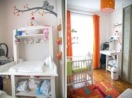 coin bébé dans chambre parents coin bebe chambre parents icallfives com
